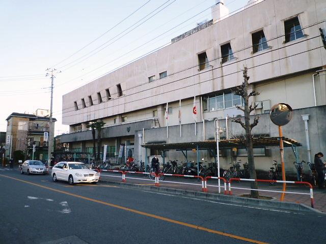 2010_0109_上戸田cコンサート