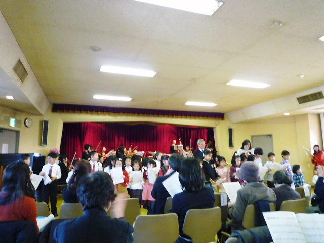 2010_0109_上戸田cコンサート2