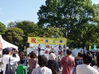2010.10.23商工祭