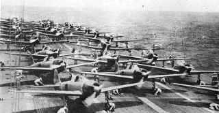 99式艦爆2