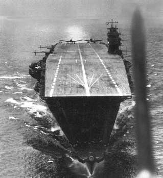 99式艦爆4